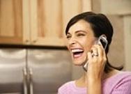 Levné volání přes internet