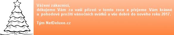 vanoce_2016