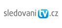 sledovanitv-cz