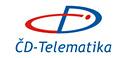 telematika